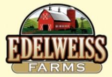 Edelweiss Farms Logo