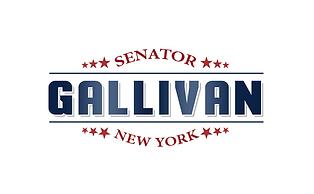 Gallivan_edited.png