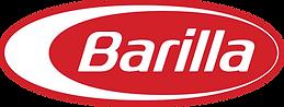 Barilla Pasta Logo