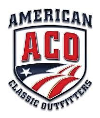 American Classic Outfitters Logo