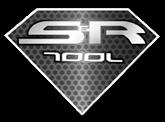 S&R Tool Logo
