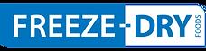 Freeze-Dry Foods Logo