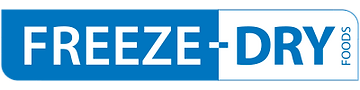Freeze-Dry Logo