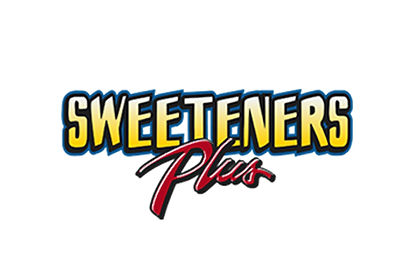 Sweetners Plus Logo