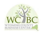 WCBC (002).jpg