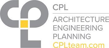 CPL_LOGO_2018_AEP_CPL.jpg