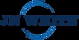 JN White Logo