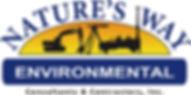 Natures Way Logo flcl.jpg