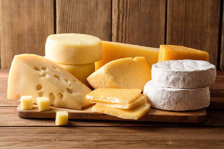 Cheese-image-scaled.jpg