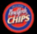 NY Chips_edited.png