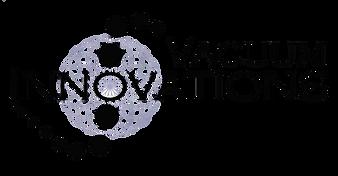 Vacuum Innovations Logo
