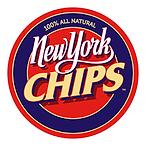 NY Chips Logo