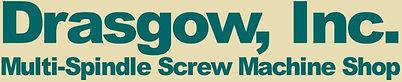 Drasgow, Inc. Logo