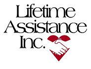 Lifetime-Assistance-Foundation-Inc.jpg