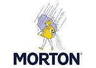 Morton Salt.jpg