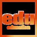 Education-Logo.png