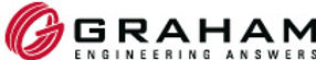 Graham Corporation Logo