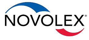 Novolex Logo
