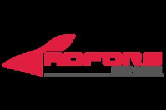 Adfors-Saint Gobain Logo