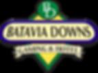 batavia-downs-logo-large-e1480976532538.