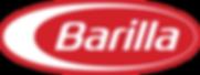 Barilla_pasta_logo.svg.png