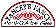 Yancey's Fancy Logo