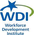 WDI-Logo-with-nameTRANS.jpg