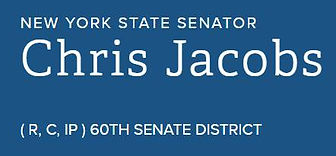 Senator Jacobs.jpg