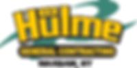 ed-hulme-logo.png