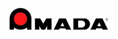 Amada Tool Logo