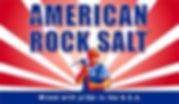american-rock-salt-300x175.jpg