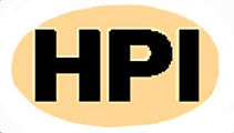 Hinspergers Poly Industries Logo