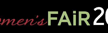 Wichita Women's Fair - February 21st-23rd