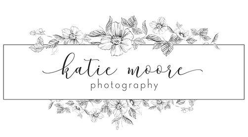 Katie Finalcrop.jpg