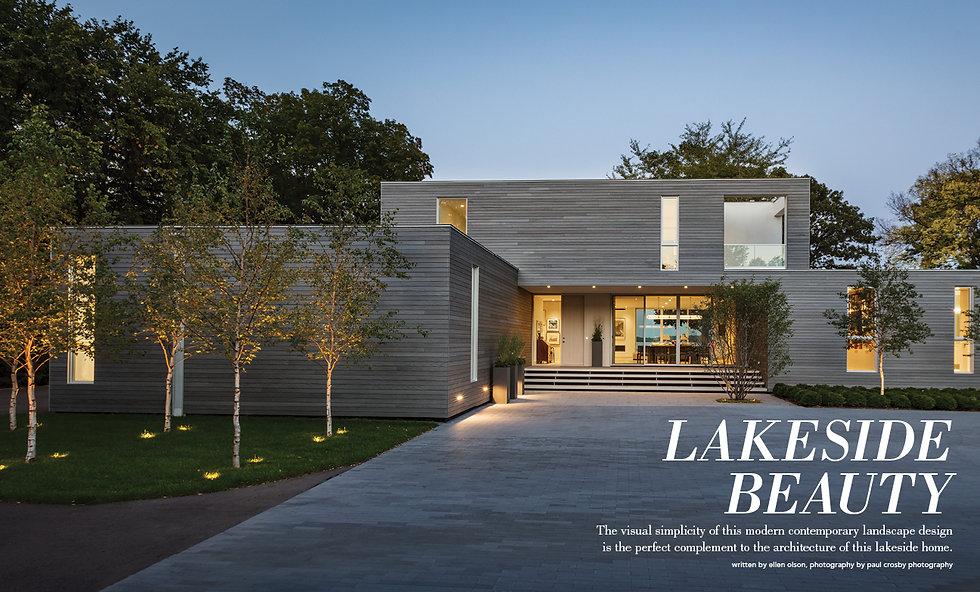 lsm_landscape21_lakeside_beauty.jpg