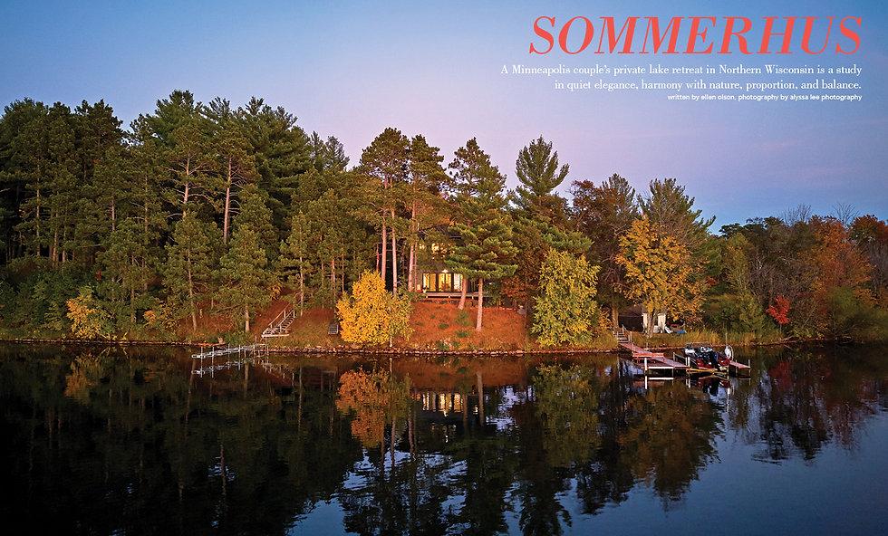 lsm_summer21_summerhus.jpg