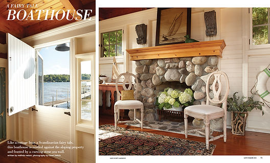 lsm_summer21_fairy_tale_boathouse.jpg