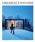 lsm_holiday20_cover_for_web.jpg