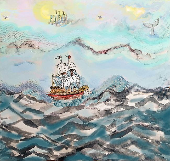 pirate ship waves3.jpg