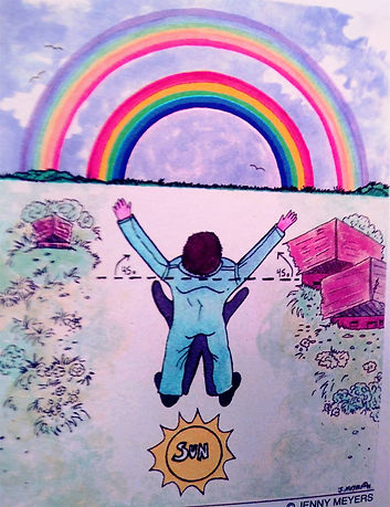 Pop Photo rainbows.jpg