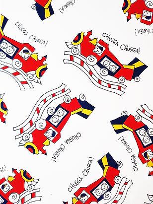 Chugga Chugga train Sz.jpg