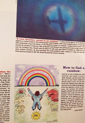 Pop Photo rainbows2.jpg