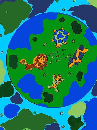 Save the earth 5  Sz.jpg