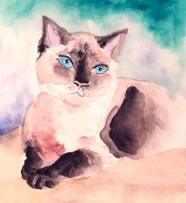 Watercolor Puff .jpg