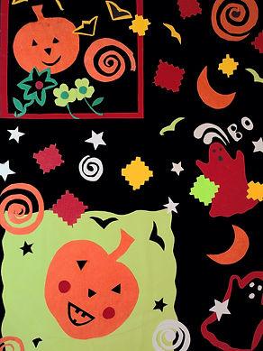 Halloween Sz.jpg