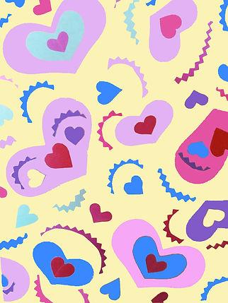 Hearts Sized.jpg
