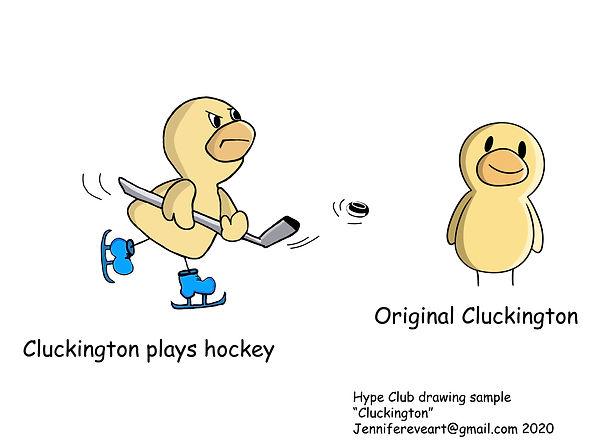 CLUCKINGTON HOCKEY.jpg