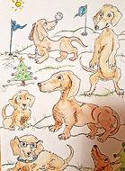 Dogs and golf SZ.jpg