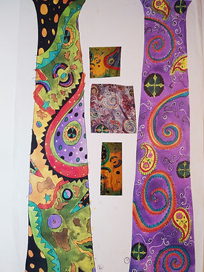 Tie design paisley and other SZ.jpg