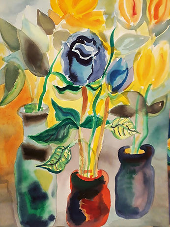 Watercolor flowers 2.jpg